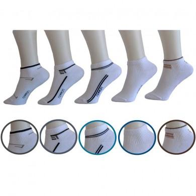 Чорапи тип СПОРТ Rewon 109017B