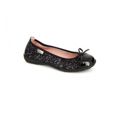 Обувки Pablosky 817019 CHAROL LISO NEGRO