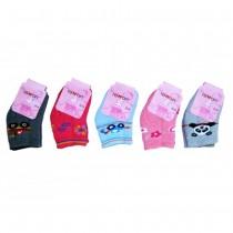 Термо чорапи с апликация