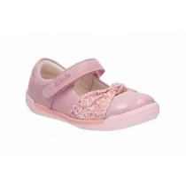 Детски обувки Clarks – Puzzle.bg
