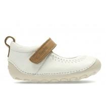Обувки Clarks