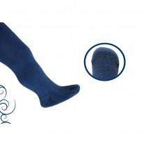 Чорапогащник едноцветен Rewon