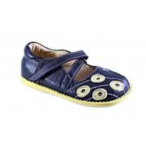 Обувки Livie&Luca