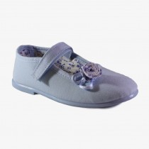 Обувки Puchitos