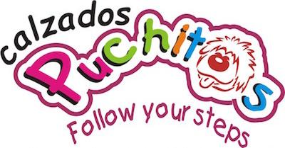 Пантофи за деца Puchitos